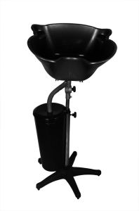 Protable Hair Tool of Salon Equipment and Trolley (DN. A133) pictures & photos