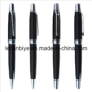 Exquisite Personalized Metal Pen Costom Logo (LT-C510) pictures & photos