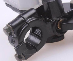 Upper Disc Brake Pump for Gn125/GS125 pictures & photos
