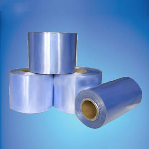 Medical Banding Film (ZM-B10)