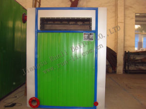 High Efficiency Heating Systems pictures & photos