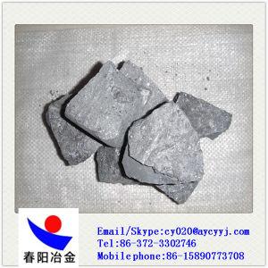 Calcium Silicon Alloy in China Ferro Alloy/Sica pictures & photos