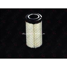 Donaldson Air Filter P822686 for Excavator Cat, Kumatsu, John Deere pictures & photos
