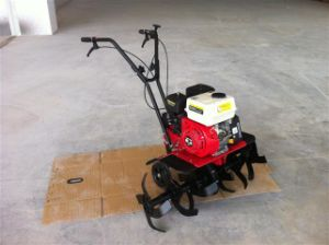 6.5HP Cultivator pictures & photos