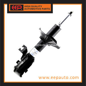 Shock Absorber for Nissan Sunny B13 B14 333090 pictures & photos