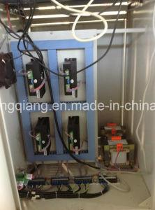 Hq2030sh CNC Engraving Machine/ CNC Router pictures & photos