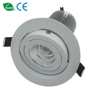 High Power LED Ceiling Light with Long Life pictures & photos
