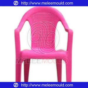 New Plastic Table Arm Chair Mould pictures & photos