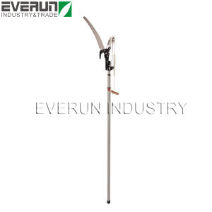 Telescopic Pole Saw Pruner (ER010105) pictures & photos