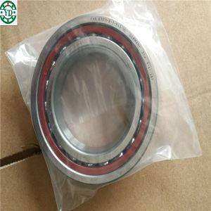 B7011-E-T-P4s-UL High Speed Angular Contact Ball Bearing B7011e. T. P4s. UL pictures & photos