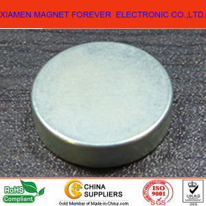 Permanent Neodymium Magnet for Generator pictures & photos
