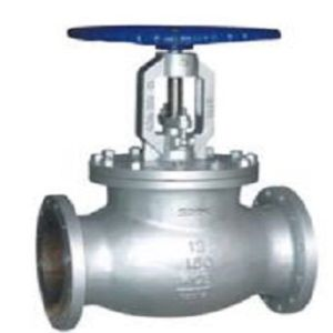Stainless Steel Precision Casting Globe Solenoid Valve pictures & photos