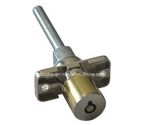 High Quality and Hot -Sell Long Tail Lock (JT113-1)