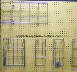 Stainless Steel Cablofil Cable Tray pictures & photos