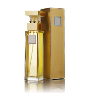 Popular and Hot Sell Perfume for Female pictures & photos