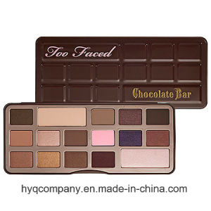 New Arrival Too Faced Chocolate Bar 16 Colors Eyeshadow Eye Shadow pictures & photos