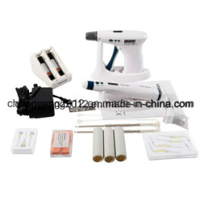 Cordless Dental Gutta Percha Obturation Endo System pictures & photos