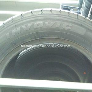 Runtek/Invovic Brand High Quality Car Tyre 185r14c, 195r14c, 195r15c Radial Car Tyre Invovic Tyre pictures & photos