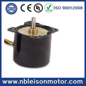 59tyd High Torque 13W AC Synchronous Motor pictures & photos