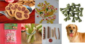 Manufacturing Price Hot Corn Dog Chow Puppy Food Heating Machine pictures & photos