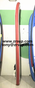 Fish Inflatable Stand up Paddle Board Sup for Sale pictures & photos