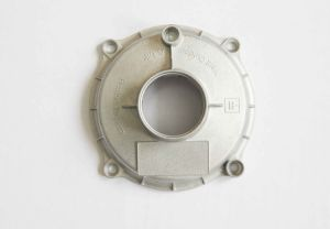 Die Casting Part with Aluminium Alloy for Machinery Parts (DR285) pictures & photos