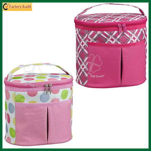 Cute Insulated Beach Picnic Cooler Bag (TP-CB349) pictures & photos