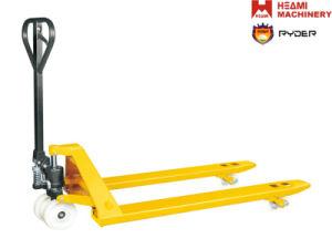 Hydraulic Hand Pallet Truck (CYPA-b)