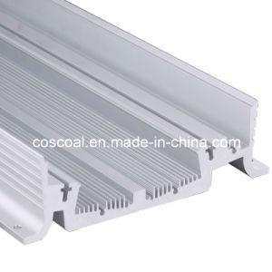 Aluminium Profile (OEM is avalible) pictures & photos