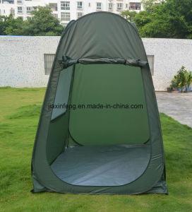 Pop up Pet Show Tent