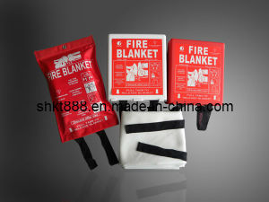 Firefighting Blanket pictures & photos