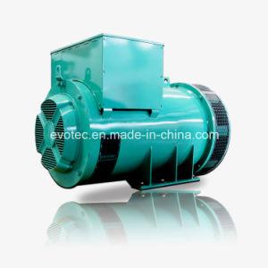 Synchronous Alternator Power Generator Manufacturer pictures & photos