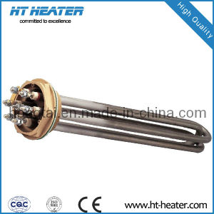 Industrial Immersion Heating Element pictures & photos