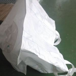 High Quality PP Big Bags Export to Africa pictures & photos
