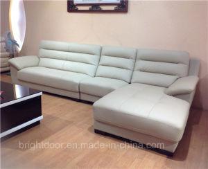 China high quality sofa living room sofa set furniture for Cheap quality living room furniture