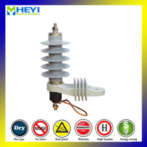 Lightning Arrester Symbol System Surge Arrester Dwg Block For