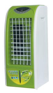 Air Purifier, Air Cleaner, Air Freshener