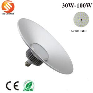 Have Stock Zhongshan E27 LED High Bay Light