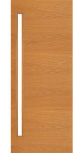 Plywood Flush Door Modern Wooden Door Design Flush Door S