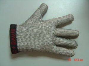 Protecting Glove pictures & photos