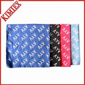 100% Cotton Fashion Printted Promotion Bandana pictures & photos