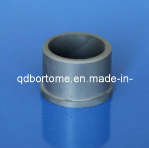 Tungsten Carbide Nozzle with Good Quality