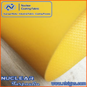 UV Printing PVC Tarpaulin
