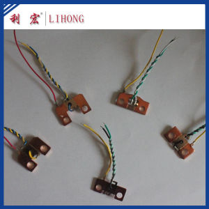 Electricity Meter Current Resistor, Shunt (LH-52) pictures & photos