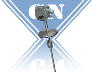 Float Level Transmitter (CX-FLM-UQK-91) pictures & photos