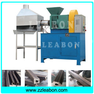 High Grade Biomass Briquette Machine pictures & photos