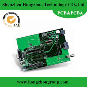 Professional China PCB Assembly Factory pictures & photos