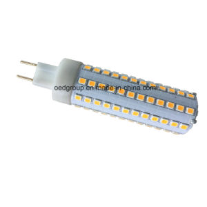 10W G8.5 LED Bulb 100lm/W to Replace G8.5 Metal Halide Lamp and G8.5 Halogen Lamp pictures & photos