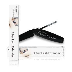 Prolash+ Fibre Lash Mascara Sexy Black Fiber Mascara Eyelash Fiber Mascara pictures & photos