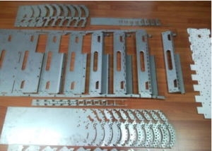 Metal Mould Die Tooling of Houseware Product pictures & photos